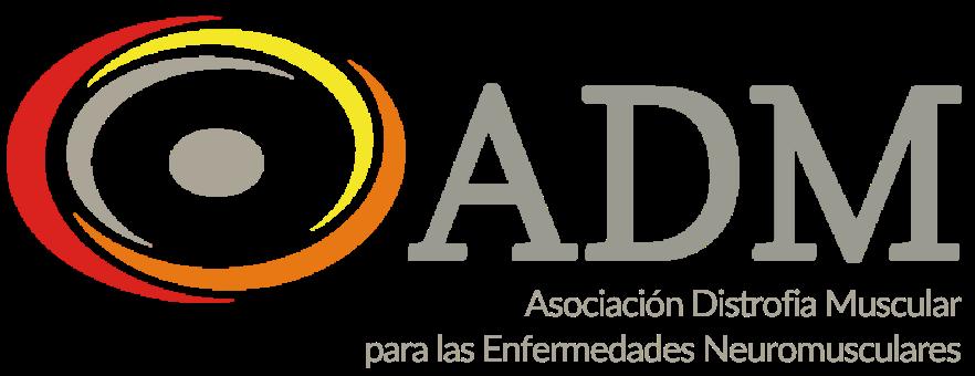 ADM Argentina Logo